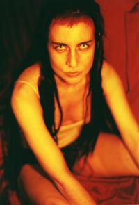 """Entrevista feita em 2006, na época do lançamento do disco """"Rosa Sônica"""""""