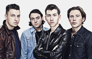 Arctic-Monkeys2013