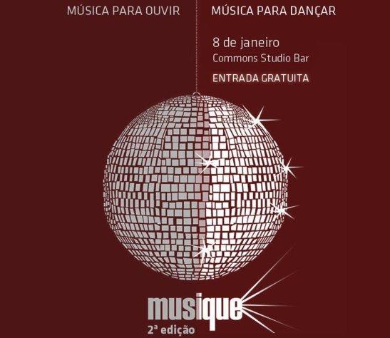 divulgacaosegundamusique